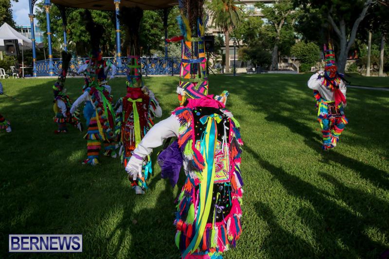 Cultural-Festival-Bermuda-September-18-2016-87