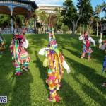 Cultural Festival Bermuda, September 18 2016-88