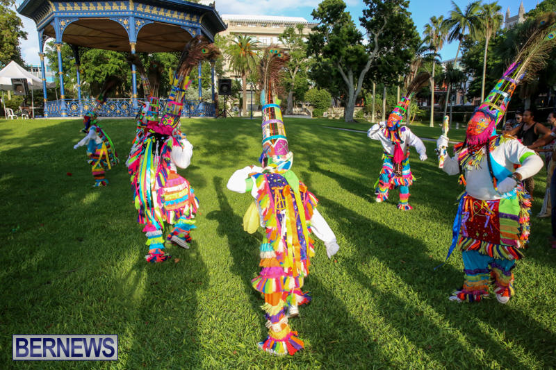 Cultural-Festival-Bermuda-September-18-2016-88
