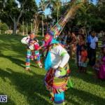 Cultural Festival Bermuda, September 18 2016-89