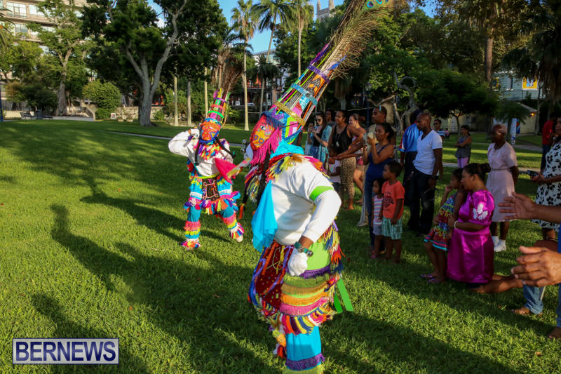 Cultural-Festival-Bermuda-September-18-2016-89