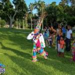 Cultural Festival Bermuda, September 18 2016-90