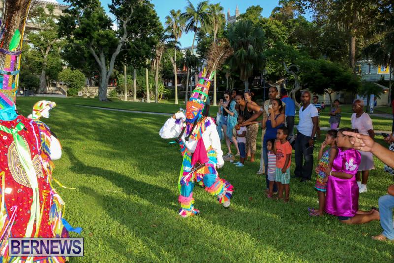 Cultural-Festival-Bermuda-September-18-2016-90