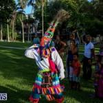 Cultural Festival Bermuda, September 18 2016-91