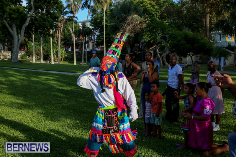 Cultural-Festival-Bermuda-September-18-2016-91