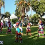 Cultural Festival Bermuda, September 18 2016-92
