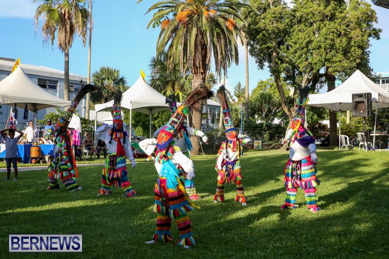 Cultural-Festival-Bermuda-September-18-2016-92