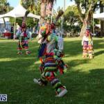 Cultural Festival Bermuda, September 18 2016-93