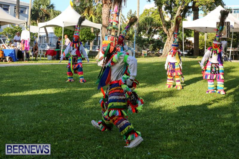 Cultural-Festival-Bermuda-September-18-2016-93