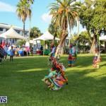 Cultural Festival Bermuda, September 18 2016-94