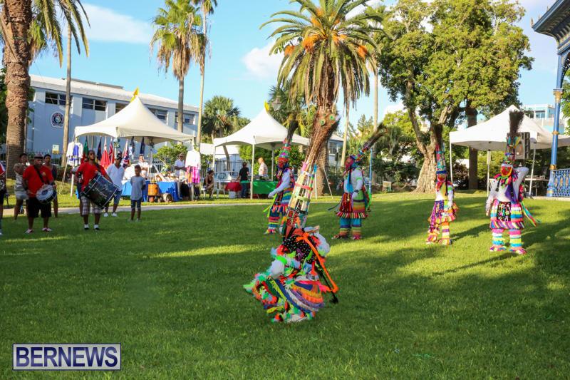 Cultural-Festival-Bermuda-September-18-2016-94
