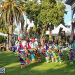Cultural Festival Bermuda, September 18 2016-95