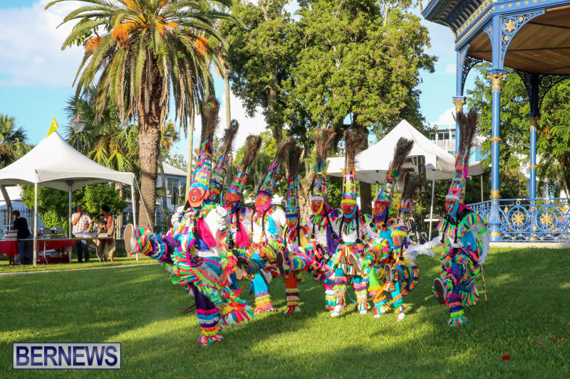 Cultural-Festival-Bermuda-September-18-2016-95