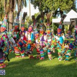 Cultural Festival Bermuda, September 18 2016-96