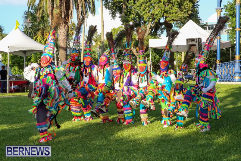 Cultural-Festival-Bermuda-September-18-2016-96