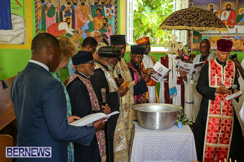 Debre-Genet-Emmanuel-Ethiopian-Orthodox-Church-Bermuda-September-17-2016-11