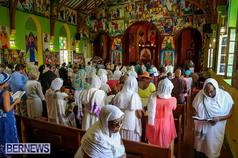 Debre-Genet-Emmanuel-Ethiopian-Orthodox-Church-Bermuda-September-17-2016-12