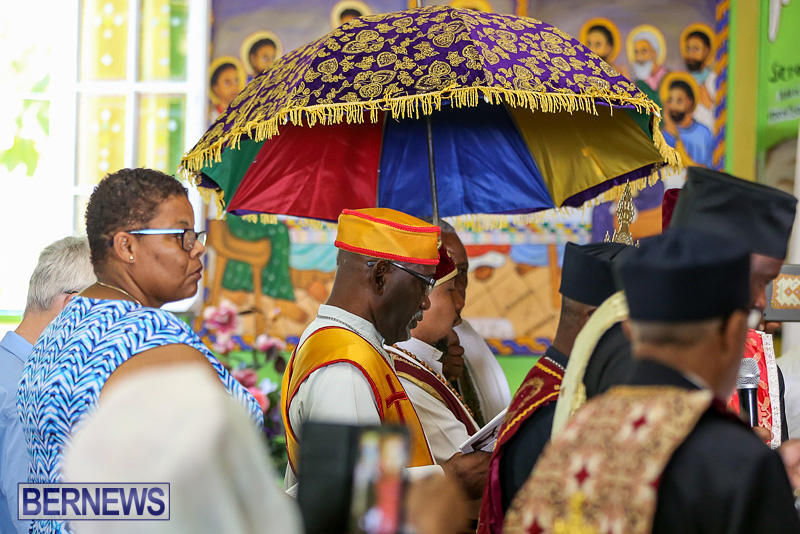 Debre-Genet-Emmanuel-Ethiopian-Orthodox-Church-Bermuda-September-17-2016-13