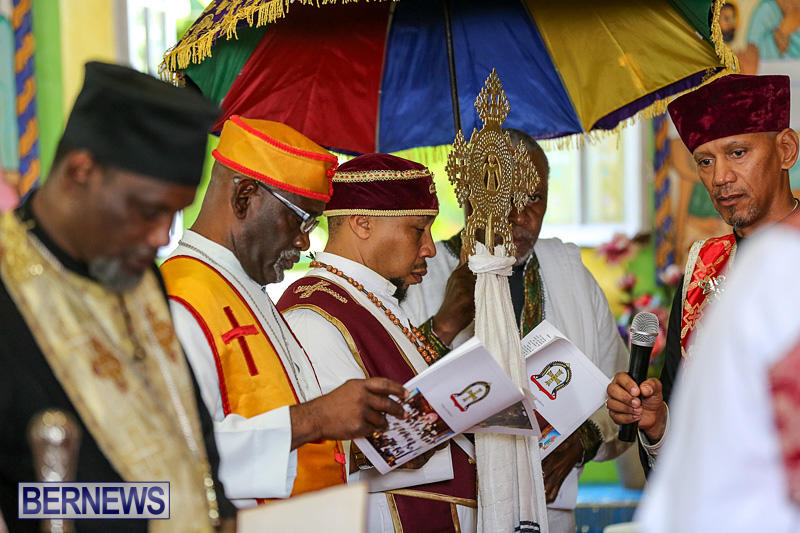 Debre-Genet-Emmanuel-Ethiopian-Orthodox-Church-Bermuda-September-17-2016-17