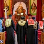 'Debre Genet' Emmanuel Ethiopian Orthodox Church Bermuda, September 17 2016-2