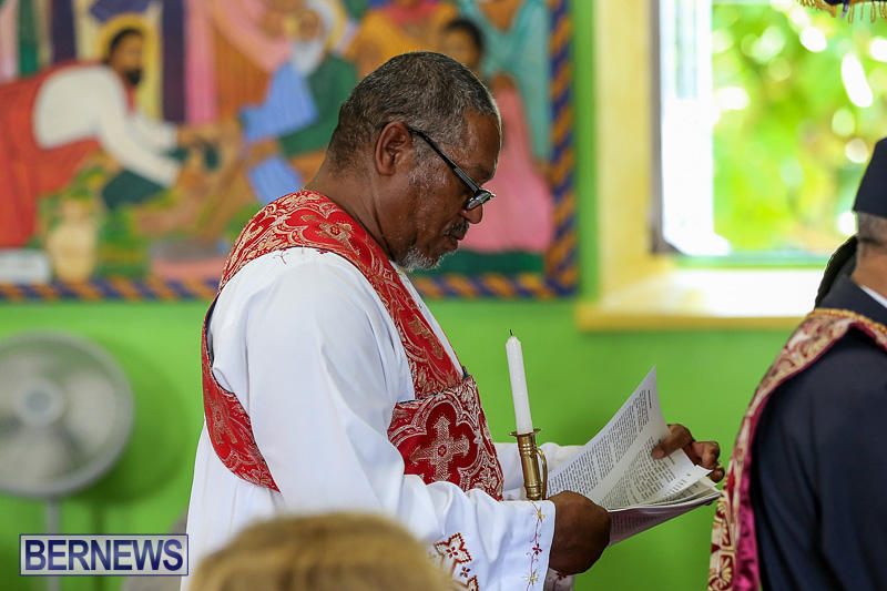 Debre-Genet-Emmanuel-Ethiopian-Orthodox-Church-Bermuda-September-17-2016-20