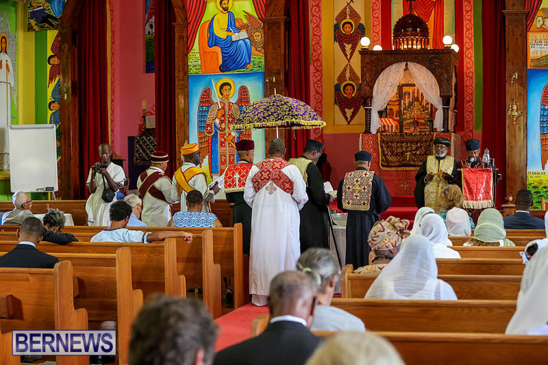 Debre-Genet-Emmanuel-Ethiopian-Orthodox-Church-Bermuda-September-17-2016-22