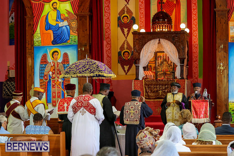 Debre-Genet-Emmanuel-Ethiopian-Orthodox-Church-Bermuda-September-17-2016-23