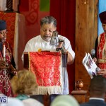 'Debre Genet' Emmanuel Ethiopian Orthodox Church Bermuda, September 17 2016-26