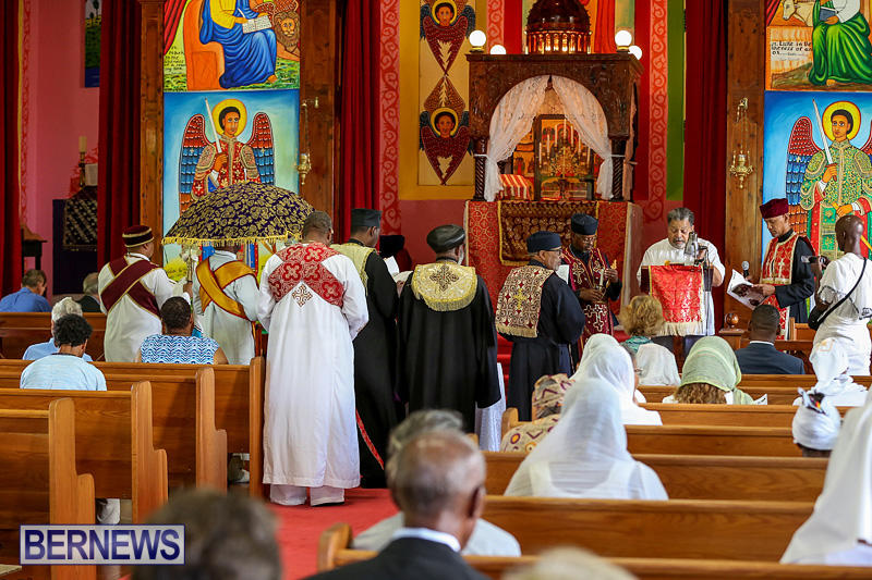 Debre-Genet-Emmanuel-Ethiopian-Orthodox-Church-Bermuda-September-17-2016-27