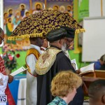 'Debre Genet' Emmanuel Ethiopian Orthodox Church Bermuda, September 17 2016-29
