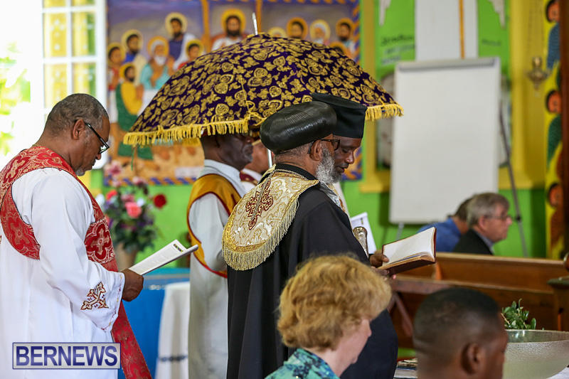 Debre-Genet-Emmanuel-Ethiopian-Orthodox-Church-Bermuda-September-17-2016-29