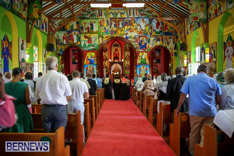 Debre-Genet-Emmanuel-Ethiopian-Orthodox-Church-Bermuda-September-17-2016-3