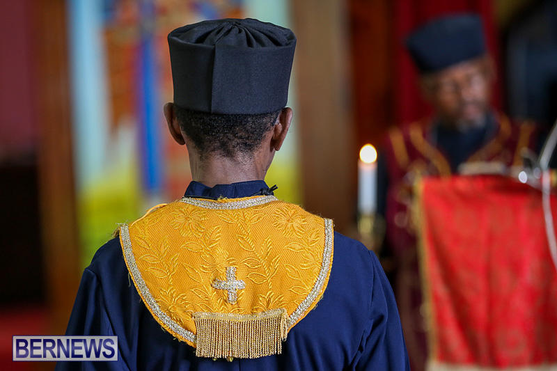 Debre-Genet-Emmanuel-Ethiopian-Orthodox-Church-Bermuda-September-17-2016-30