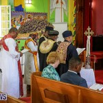 'Debre Genet' Emmanuel Ethiopian Orthodox Church Bermuda, September 17 2016-32