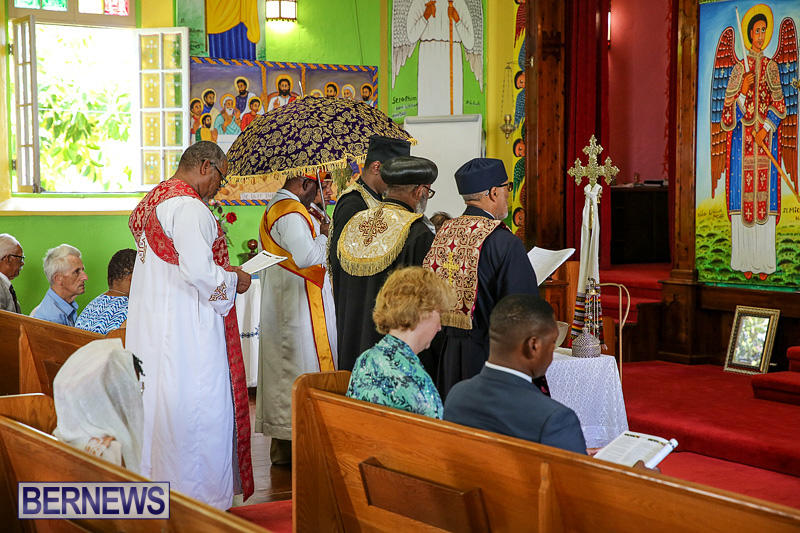 Debre-Genet-Emmanuel-Ethiopian-Orthodox-Church-Bermuda-September-17-2016-32