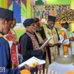 'Debre Genet' Emmanuel Ethiopian Orthodox Church Bermuda, September 17 2016-36