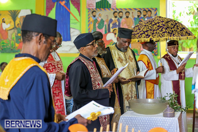 Debre-Genet-Emmanuel-Ethiopian-Orthodox-Church-Bermuda-September-17-2016-36
