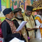 'Debre Genet' Emmanuel Ethiopian Orthodox Church Bermuda, September 17 2016-41