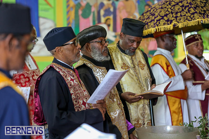 Debre-Genet-Emmanuel-Ethiopian-Orthodox-Church-Bermuda-September-17-2016-41