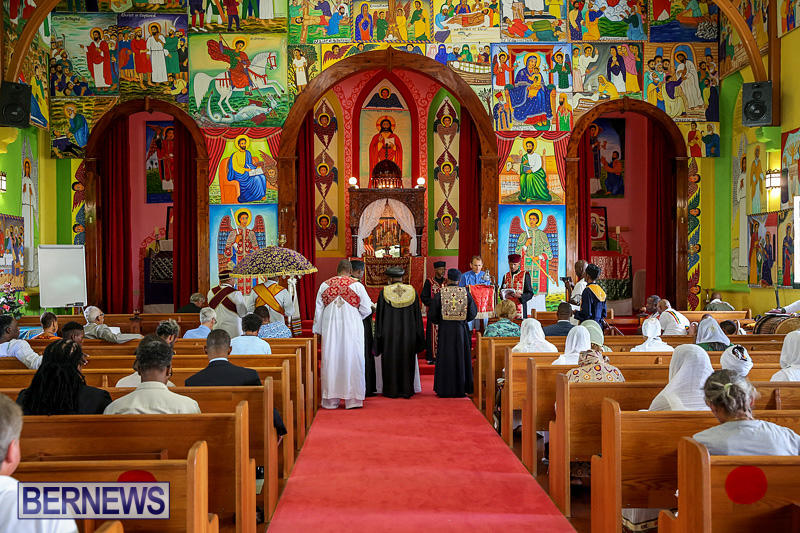 Debre-Genet-Emmanuel-Ethiopian-Orthodox-Church-Bermuda-September-17-2016-42