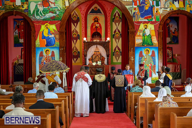 Debre-Genet-Emmanuel-Ethiopian-Orthodox-Church-Bermuda-September-17-2016-43