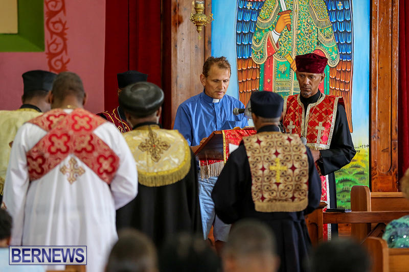 Debre-Genet-Emmanuel-Ethiopian-Orthodox-Church-Bermuda-September-17-2016-44