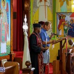 'Debre Genet' Emmanuel Ethiopian Orthodox Church Bermuda, September 17 2016-45