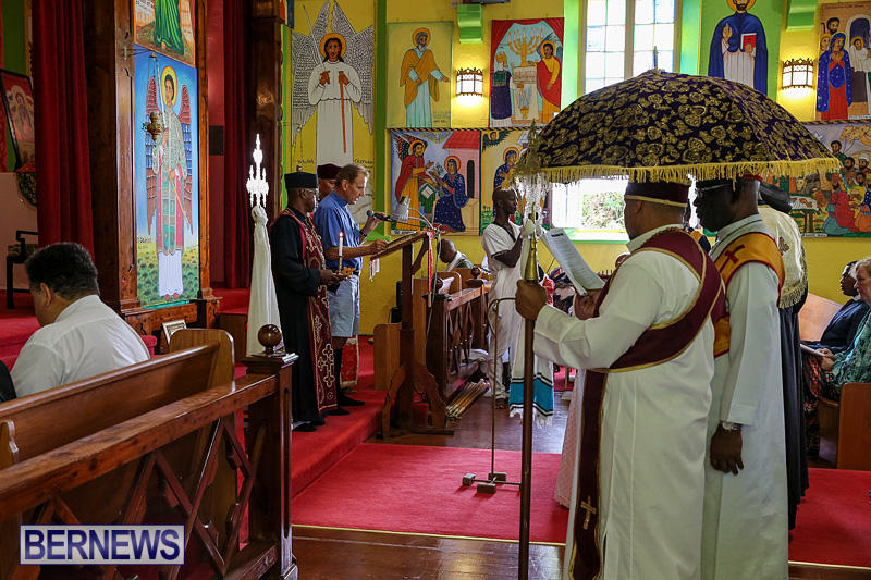 Debre-Genet-Emmanuel-Ethiopian-Orthodox-Church-Bermuda-September-17-2016-46