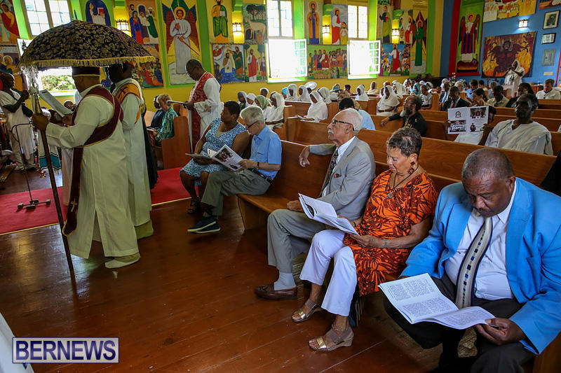 Debre-Genet-Emmanuel-Ethiopian-Orthodox-Church-Bermuda-September-17-2016-47