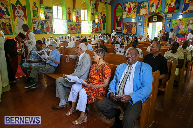 Debre-Genet-Emmanuel-Ethiopian-Orthodox-Church-Bermuda-September-17-2016-48