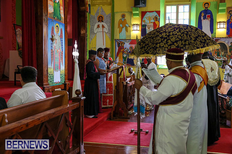 Debre-Genet-Emmanuel-Ethiopian-Orthodox-Church-Bermuda-September-17-2016-50