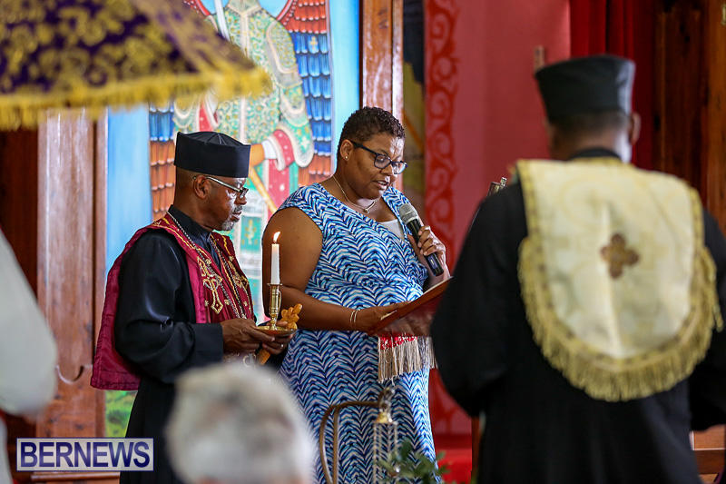Debre-Genet-Emmanuel-Ethiopian-Orthodox-Church-Bermuda-September-17-2016-51
