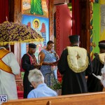 'Debre Genet' Emmanuel Ethiopian Orthodox Church Bermuda, September 17 2016-52