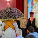 'Debre Genet' Emmanuel Ethiopian Orthodox Church Bermuda, September 17 2016-55